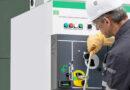 Schneider Electric a primit premiul pentru Eficiență Energetică Industrială pentru noul său comutator de medie tensiune SM AirSeT la Târgul de la Hanovra