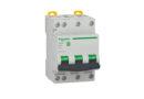 Noua gamă de echipamente de protecție Easy9 de la Schneider Electric
