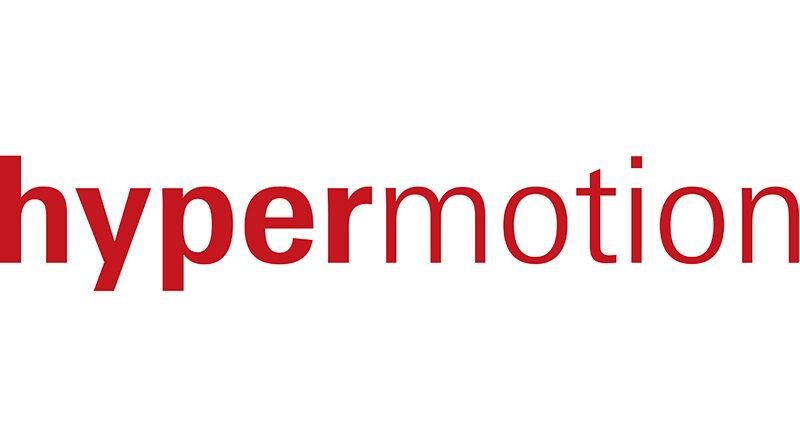 Hypermotion, eveniment de pionierat în transport și în logistică