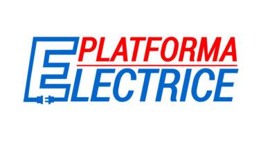 Platformaelectrice.ro – un hub românesc dedicat celor care caută echipamente şi materiale electrice