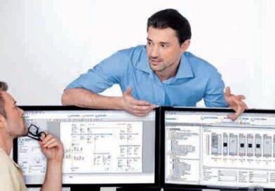 Instrumente de proiectare SIMARIS – pentru un suport eficient în proiectare