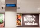 EDEKA Clausen instalează lămpi cu UV-C de la Signify, oferind angajaților și cumpărătorilor siguranță suplimentară
