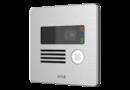 Axis Communications anunță lansarea interfonului de rețea AXIS I8016-LVE