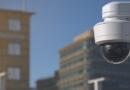 AXIS Q3819-PVE – O cameră video multi-senzor cu vizualizare panoramică și acoperire largă