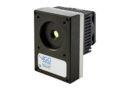 Detectoare cu infraroşu VIGO System