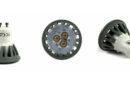 ASRO: Standardele sprijină evoluția LED-urilor