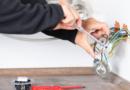 Instalația electrică – cum să protejăm instalația electrică din locuință?
