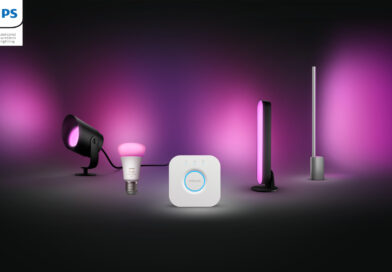 Întreaga gamă Philips Hue va fi compatibilă cu Matter, noul standard de conectivitate al sistemelor smart home