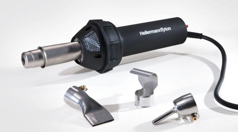 HellermannTyton – Partenerul dumneavoastră de încredere pentru gestionarea cablurilor