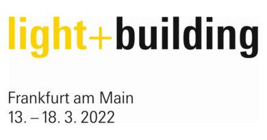 Light + Building Digital Extension: noile caracteristici digitale ale Light+Building 2022