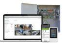 Obțineți mai mult control asupra tuturor instalațiilor dvs. de securitate cu Honeywell MAXPRO® INTRUSION