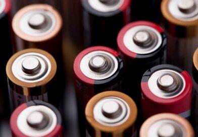 ASRO: Noi ediții ale standardelor pentru bateriile primare