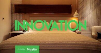 Schneider Electric a echipat Hotelul Athenee Palace Hilton cu noile soluții EcoStruxure Building pentru confort și siguranță
