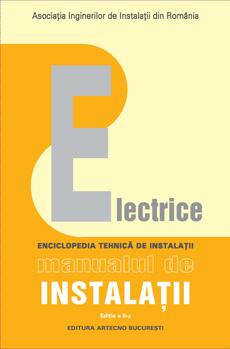 cuprins volum instalatii electrice si automatizari manual de rh electricianul ro manualul instalatiilor electrice pdf manualul de instalatii electrice si automatizari