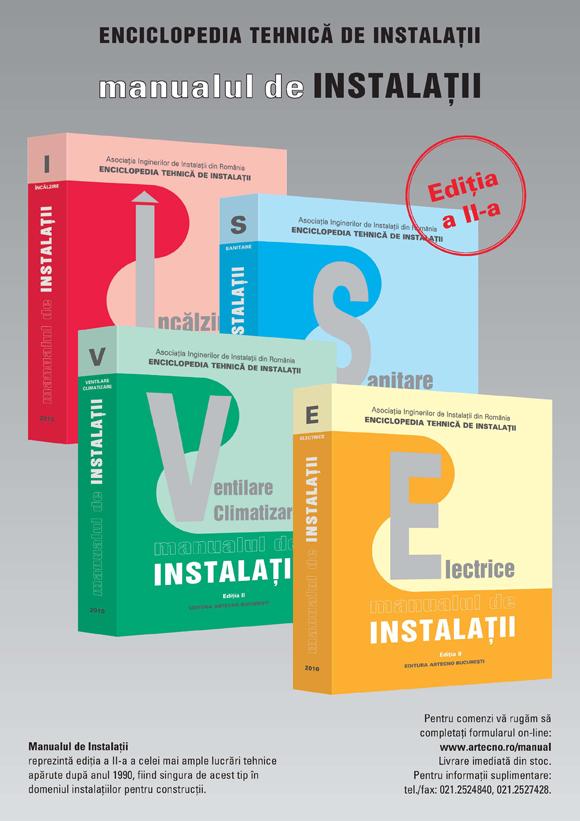 manual instalatii archives electricianul rh electricianul ro manualul de instalatii electrice si automatizari manualul instalatiilor electrice schneider