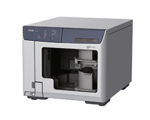 foto Epson Discproducer PP-50