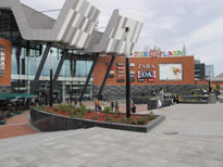 Foto Sun Plaza