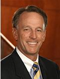foto John C. Lee IV, CEO și Președinte în cadrul Lee Techonologies