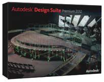 foto Noua familie de suite Autodesk pentru proiectare si creatie
