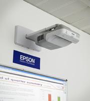 foto Proiector_educational_Epson1