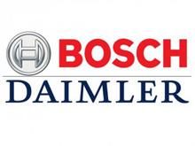 Bosch_daimler