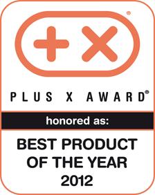 Plus-X-Award-Cel-mai-bun-produs-al-anului-2012