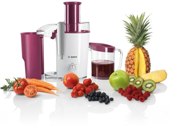 Storcator-de-fructe-si-legume-Bosch-varinata-de-culoare-cherry