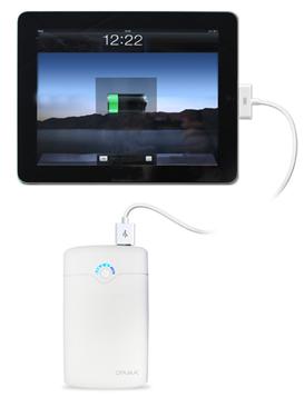 baterie-externa-PowerMax -iPad