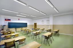 sala de curs_after