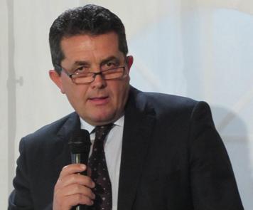 Constantin Goanta
