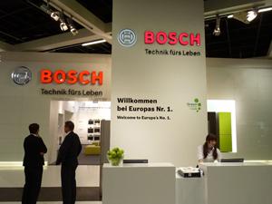 Bosch@LivingKitchen2013 01