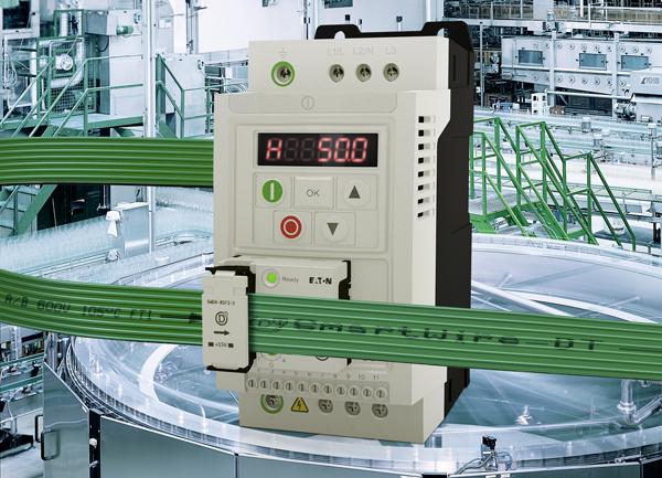 Convertizoar de frecvență PowerXL DC1