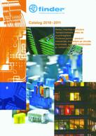 catalog finder 2011