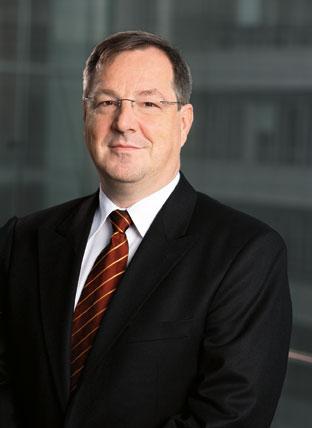 Ralf Fuchs