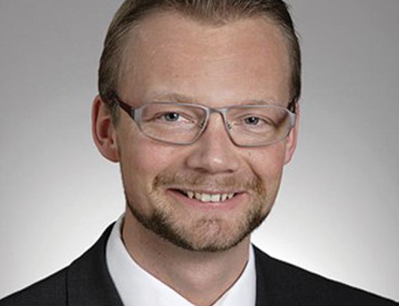 Soeren_Brogaard-Jenson1