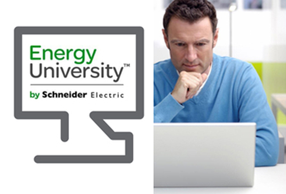 schneider-electrics-energy