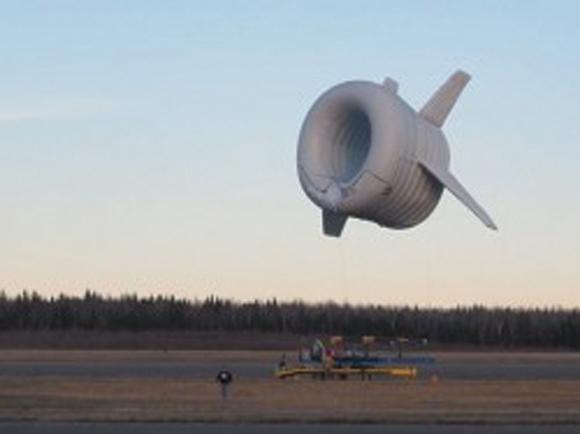 turbina-captura-250x187
