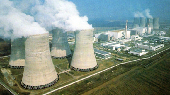 india_nuclear_power_plant_77909400