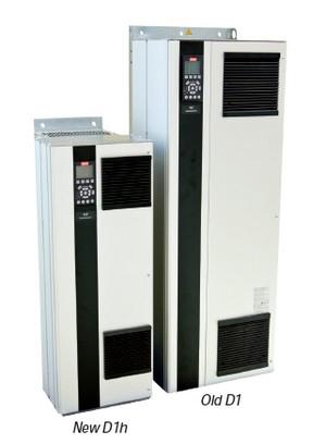 danfoss_electrice_convertizoare_dframe_vlt site