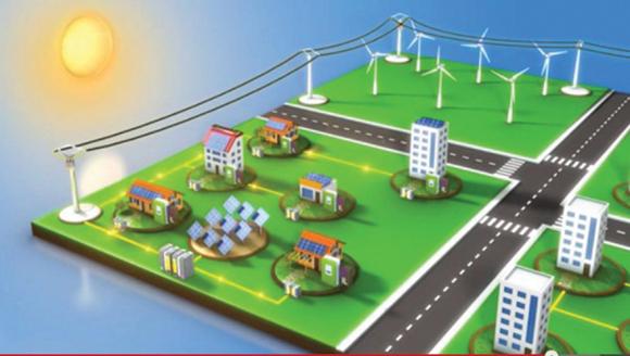 smart grid2