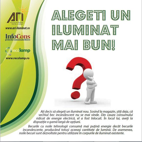 1.-Ghid-Alege-un-iluminat-mai-bun-1