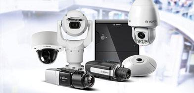 camera Bosch