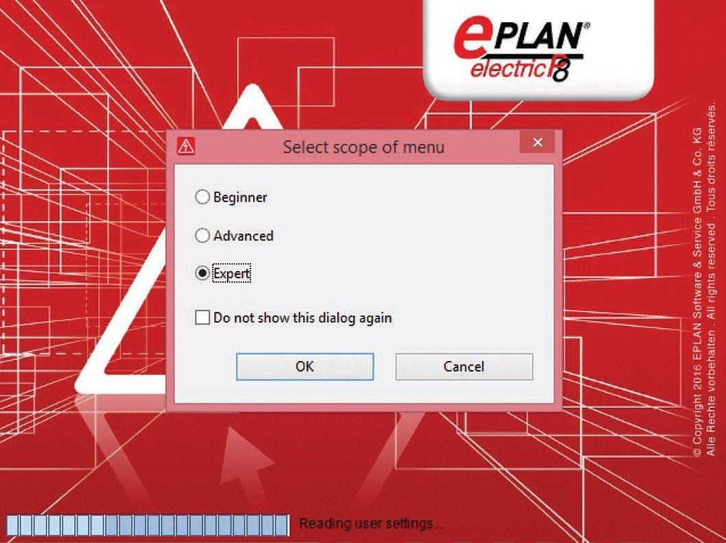 Eplan software ghid for What is eplan software