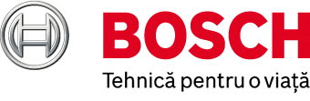 www.boschsecurity.com