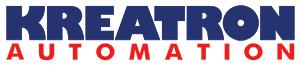www.kreatron.ro