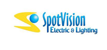 www.spotvisionelectric.ro