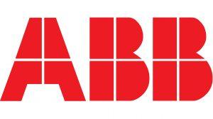 www.abb.ro