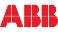 www.abb.com