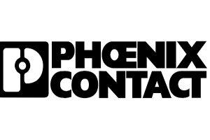 www.phoenixcontact.ro