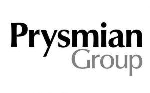 www.prysmian.com